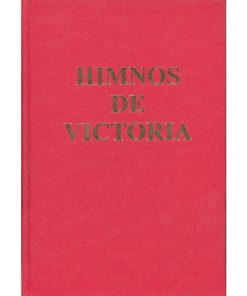 Himnario de Victoria Musica