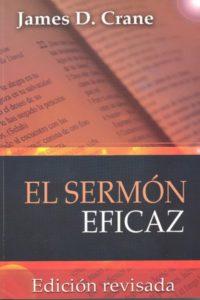 Sermon Eficaz, El