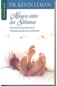 Musica Entre las Sabanas - Bolsillo