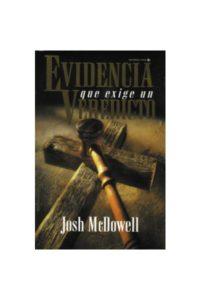 Evidencia que Exige un Veredicto 1