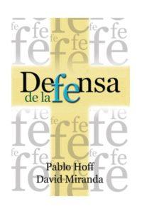 Defensa de la Fe