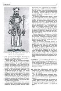 NUEVO DICCIONARIO BÍBLICO ILUSTRADO NVA EDIC