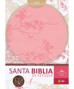 B. serie 50 piel rosa
