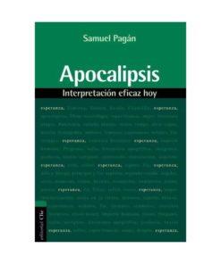 APOCALIPSIS INTERPRETACION EFICAZ HOY