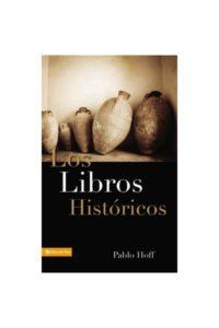 Libros Historicos del A T