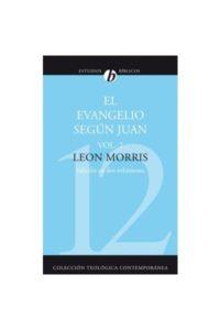 Evangelio Segun Juan Vol Ii