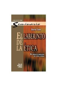 Laberinto de la Etica, El