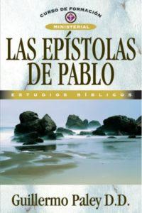 Epistolas de Pablo