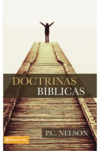 Doctrinas Biblicas-Rustica