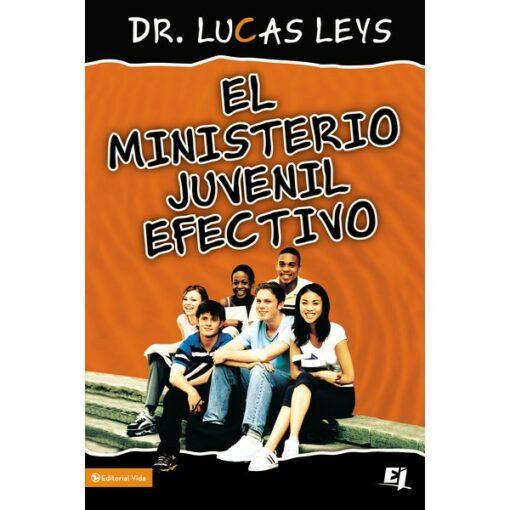 Ministerio Juvenil Efectivo
