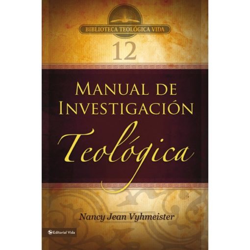 Btv Manual de Investigacion Teologica 12