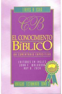 Conocimiento Bib A T 3