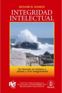 Integridad Intelectual