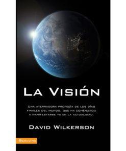 Vision, La
