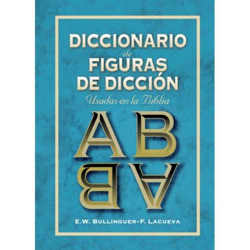 Diccionario de Figuras de Diccion