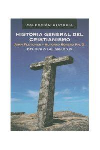 Historia General del Cristianismo