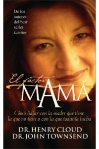 Factor Mama, El