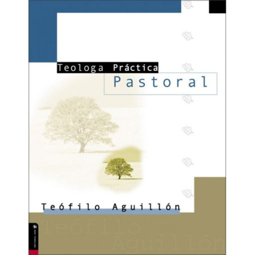Teologia Practica Pastoral