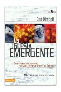 Iglesia Emergente, La
