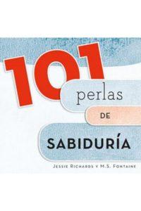 101 Perlas de sabiduria escritorio