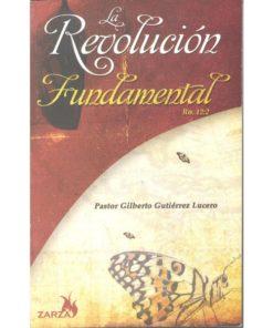 Revolucion Fundamental, la
