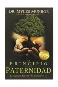 Principio de la Paternidad