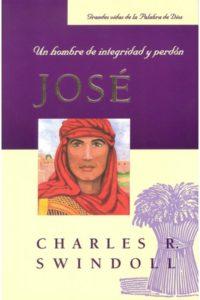 Jose un Hombre de Integridad y Perdon