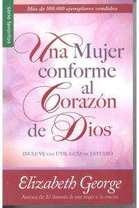 Una Mujer Conforme/Corazon-Bolsillo