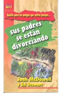 Auxilio Para Sus Padres/Divorciando