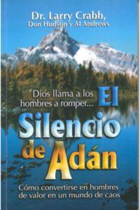 Silencio de Adan, El