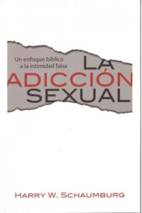 Adiccion Sexual