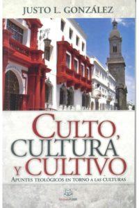 Culto, Cultura y Cultivo
