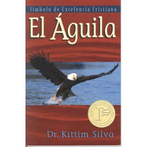 Aguila, El