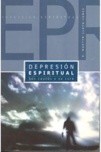 Depresion Espiritual, La
