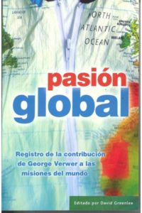 Pasion Global