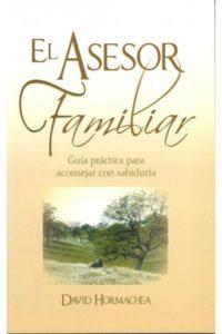 Asesor Familiar-Bolsillo