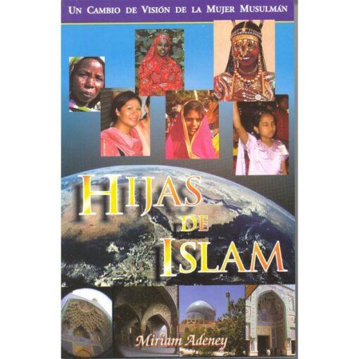 Hijas del Islam