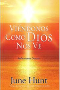 Viendonos Como Dios no Ve