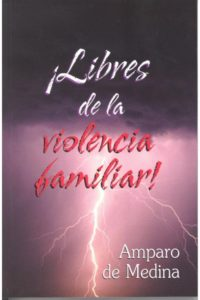 Libres de la Violencia Familiar