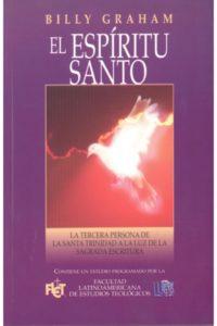 Espiritu Santo, el (Flet)