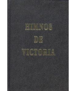 Himnario de Victoria-Letra