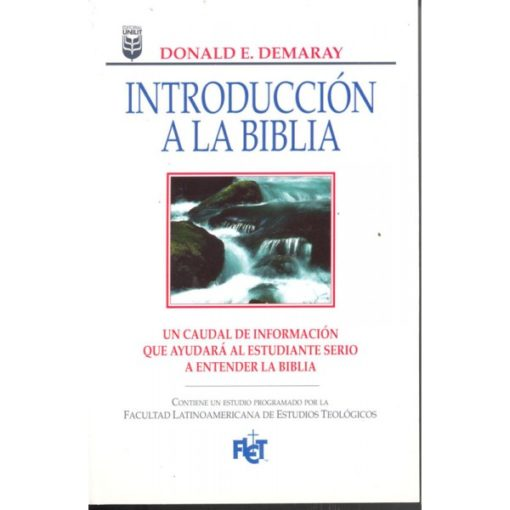 Introduccion a la Bib (Flet)