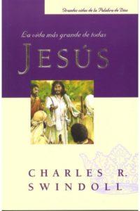 Jesus: la Vida Mas Grande de Todas
