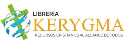 Libreria Cristiana Kerygma